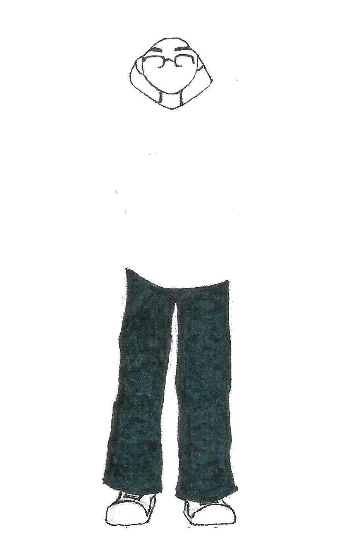 ChameleonHoodie's Profile Picture
