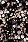 I'm a lumberjack and I'm OK