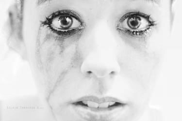 Tears by starg691