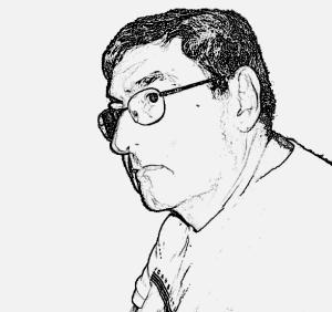 lalcandelas's Profile Picture