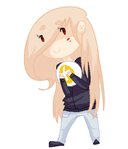 LolciaV's Profile Picture