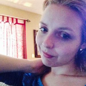 chrosantha's Profile Picture