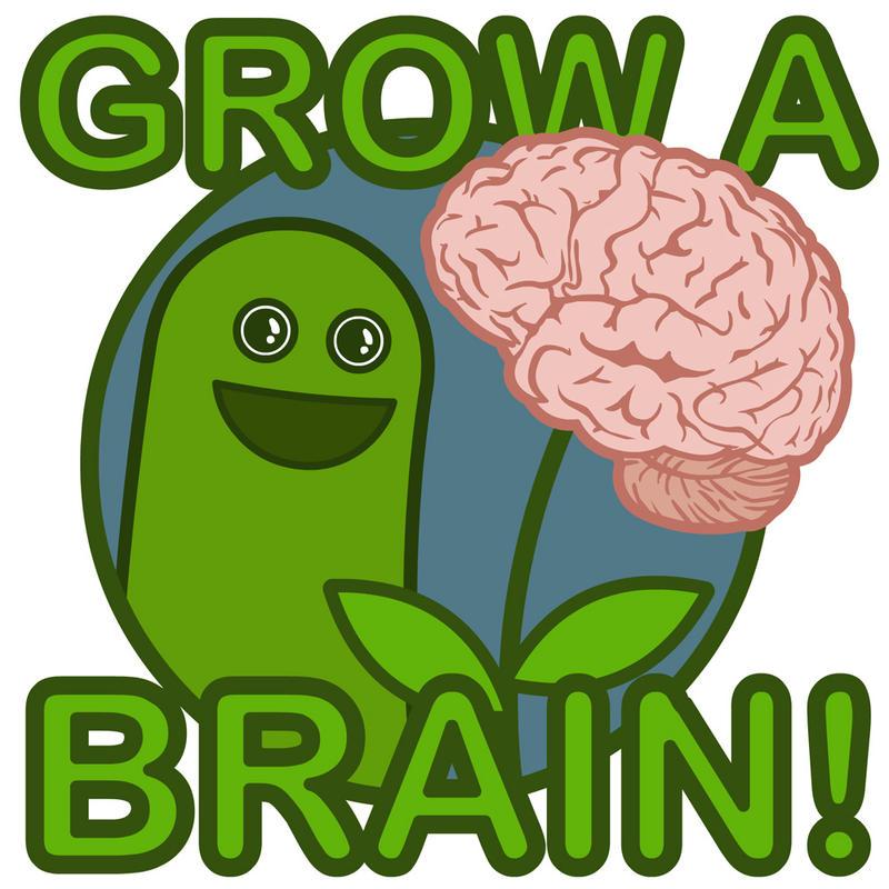 Grow_a_brain_by_dunasmelly.jpg