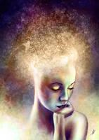 Inner Space by Helroir