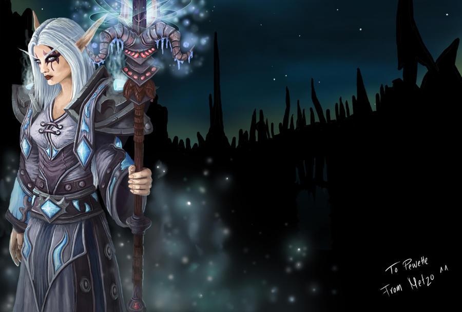 Leveling master: Warcraft transmog shirt