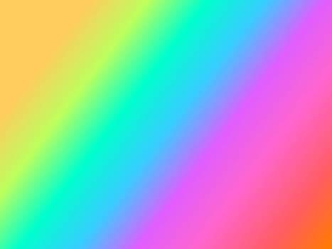 Rainbow Texture 1