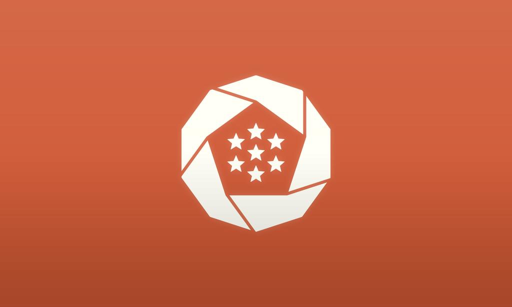 arch linux elementary icon theme GWXUH