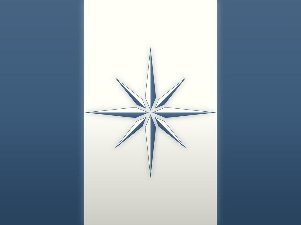Emmeria flag | ace combat | Pinterest | Flags