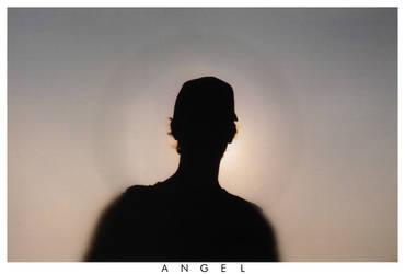 Angelic Eclipse