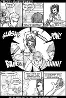 Rival Legacies: Page 3 by kildeh