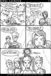 Rival Legacies: Page 15
