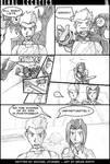 Rival Legacies: Page 16