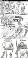 Rival Legacies: Page 17 by kildeh