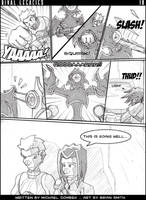 Rival Legacies: Page 18 by kildeh