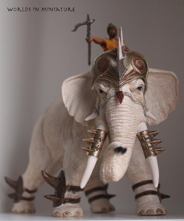 Elephant Contract [Wip] D5ubvc1-d5c77d3a-5dc8-4add-b24f-963f15ee8d81.jpg?token=eyJ0eXAiOiJKV1QiLCJhbGciOiJIUzI1NiJ9.eyJzdWIiOiJ1cm46YXBwOjdlMGQxODg5ODIyNjQzNzNhNWYwZDQxNWVhMGQyNmUwIiwiaXNzIjoidXJuOmFwcDo3ZTBkMTg4OTgyMjY0MzczYTVmMGQ0MTVlYTBkMjZlMCIsIm9iaiI6W1t7InBhdGgiOiJcL2ZcLzBjZDJhOTQ5LTM3MjktNGQwOS05MmNjLWQwNDdiMWIyNThiN1wvZDV1YnZjMS1kNWM3N2QzYS01ZGM4LTRhZGQtYjI0Zi05NjNmMTVlZThkODEuanBnIn1dXSwiYXVkIjpbInVybjpzZXJ2aWNlOmZpbGUuZG93bmxvYWQiXX0