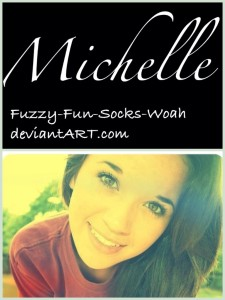 Fuzzy-Fun-Socks-Woah's Profile Picture
