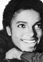 Michael Jackson by Semini