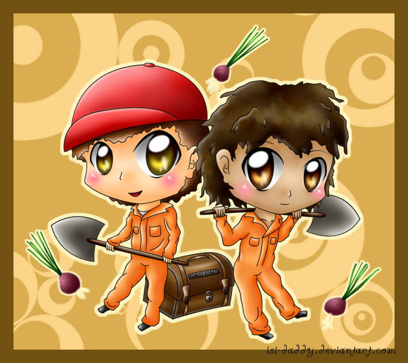 Dig it by Isi-Daddy  sc 1 st  lollipopsmiley4 - DeviantArt & D-Tent Boys by lollipopsmiley4 on DeviantArt