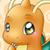 Avatar: Dragonite by Isi-Daddy