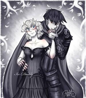 Bittersweet Romance