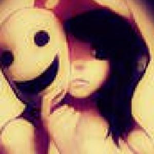 BlackFlame471's Profile Picture