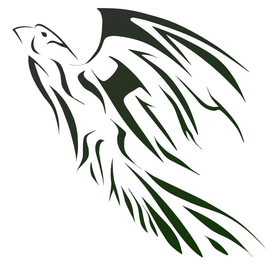 elegant hawk tattoos pinterest tattoo hawk tattoo and tatting