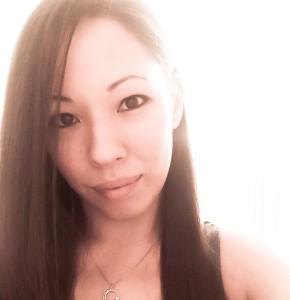 BDsAngelAssassin's Profile Picture