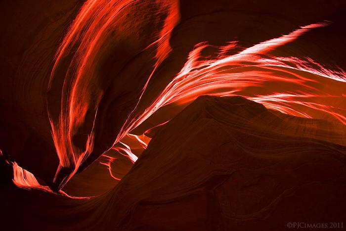 Flow by PeterJCoskun
