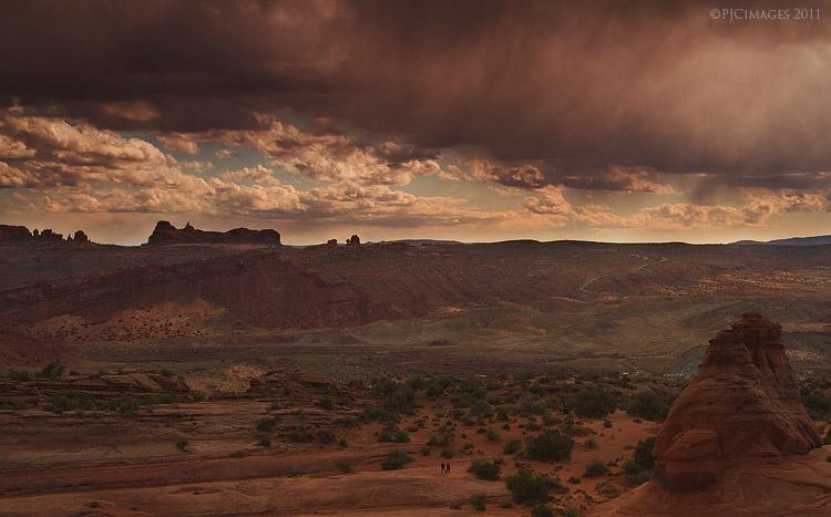 Journey by PeterJCoskun
