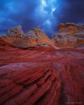 Storm Folds
