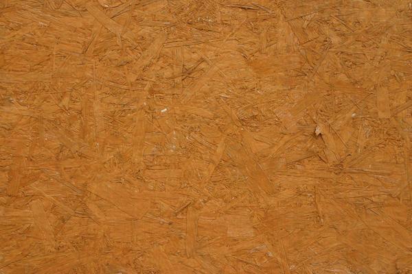 texture 23
