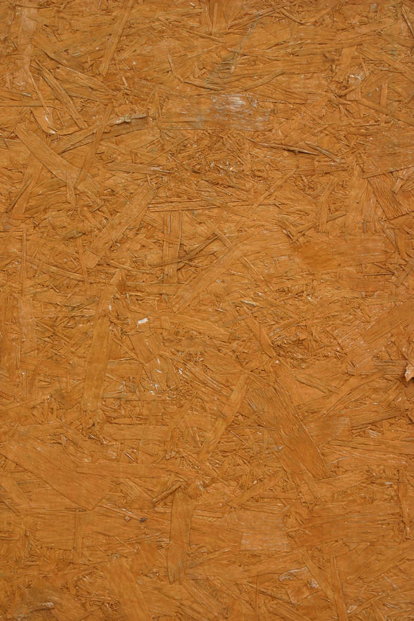 texture 24 by artmunki