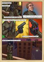 American Kid pg.2 by artmunki