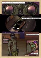 American Kid pg.3 by artmunki