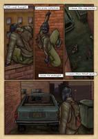American Kid pg.4 by artmunki