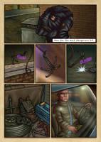 American Kid pg.5 by artmunki