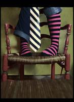 Stripes by Greetcha