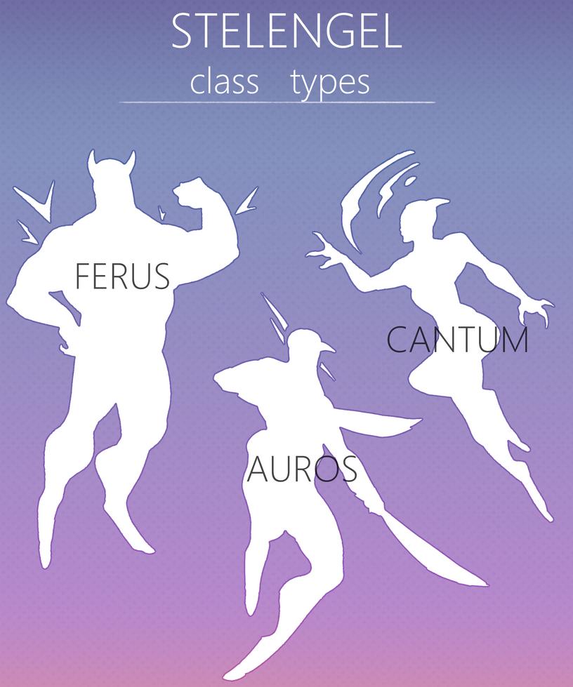 stelengel__class_types_by_verfeuern-dcru