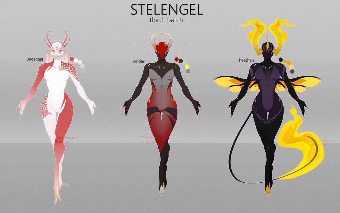 stelengel__batch_03_auction_2_3_open_by_