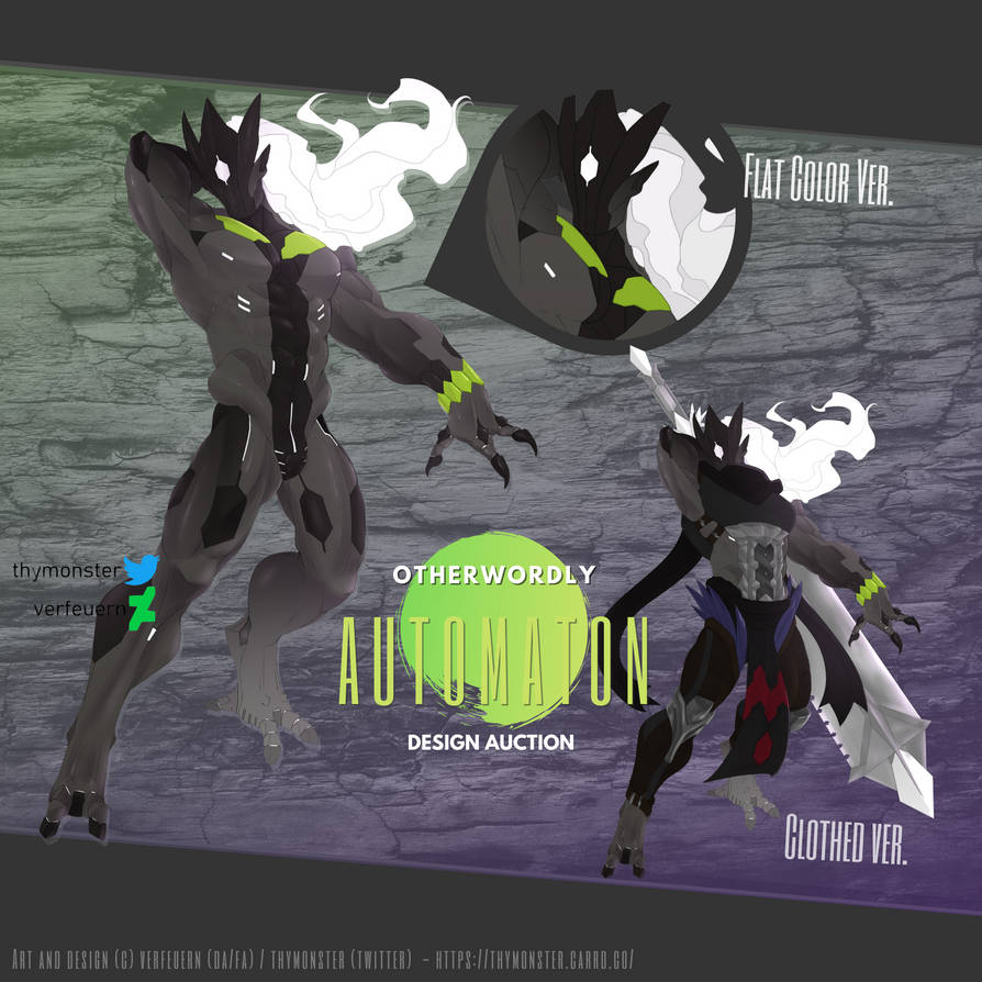 otherworldly_automaton__auction_open_by_