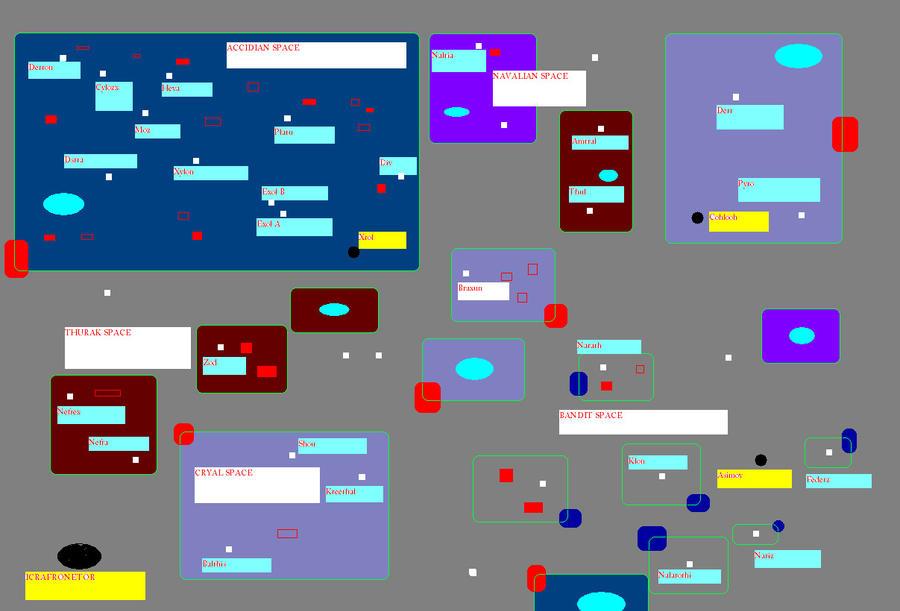 ELITE - Gateway's Revenge Map_by_et8000-d3bs2pg