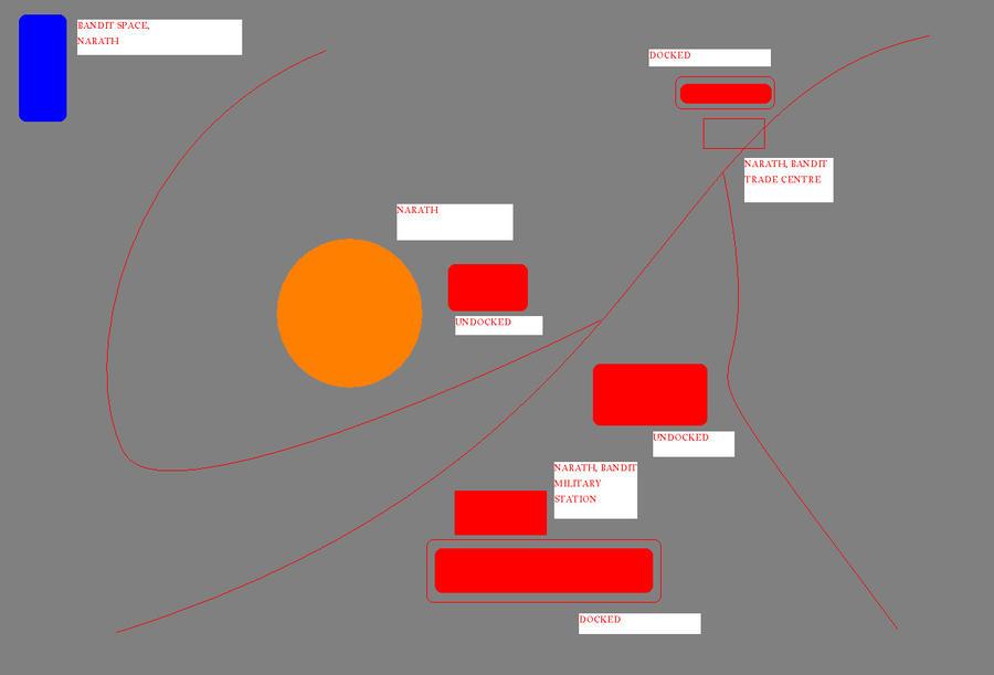 ELITE - Gateway's Revenge Narath_map_by_et8000-d3bucez