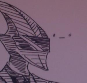 ET8000's Profile Picture
