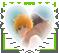 IchiSenna Heart Stamp by Vexic929