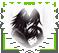 MikamixTakada Heart Stamp by Vexic929