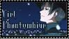 Ciel Stamp