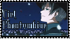 Ciel Stamp by Vexic929