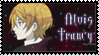 Alois Stamp by Vexic929