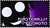 Functionally Psychotic by Vexic929