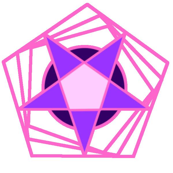 Go Back > Gallery For > Black Butler Symbol Purple
